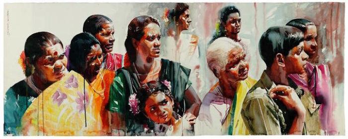 acquerelli-volti-india-rajkumar-sthabathy-01