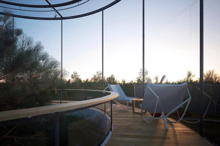 albero-in-casa-di-vetro-aibek-almassov-architettura-5