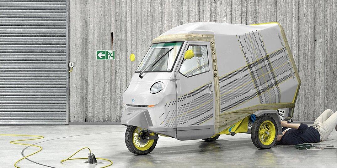 ape-piaggio-mini-camper-bufalino-cornelius-comanns-03