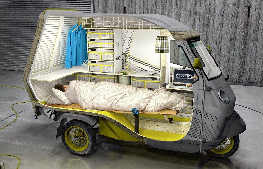 ape-piaggio-mini-camper-bufalino-cornelius-comanns-11