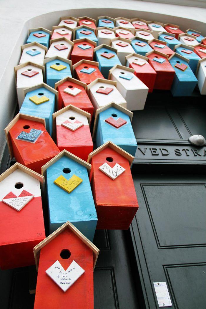 artista-costruisce-casette-uccelli-mondo-danimarca-dambo-03