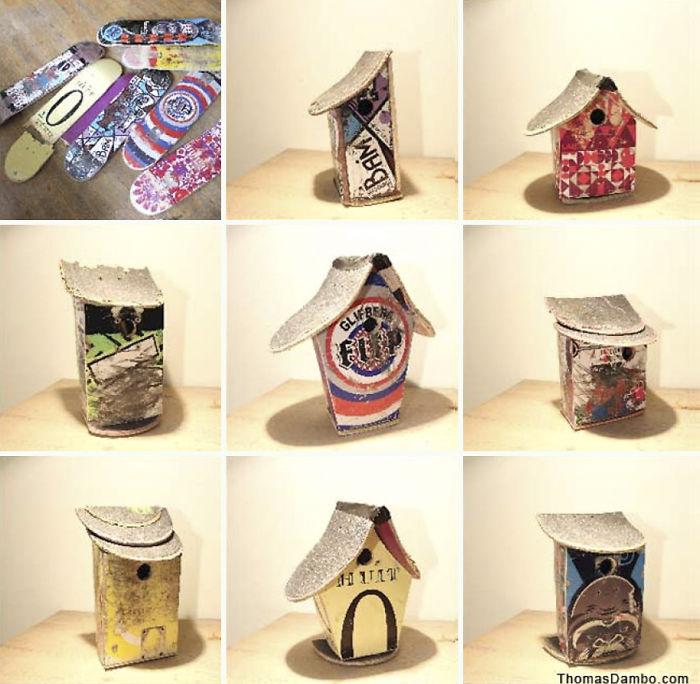 artista-costruisce-casette-uccelli-mondo-danimarca-dambo-11