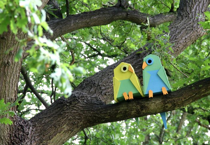 artista-costruisce-casette-uccelli-mondo-danimarca-dambo-17