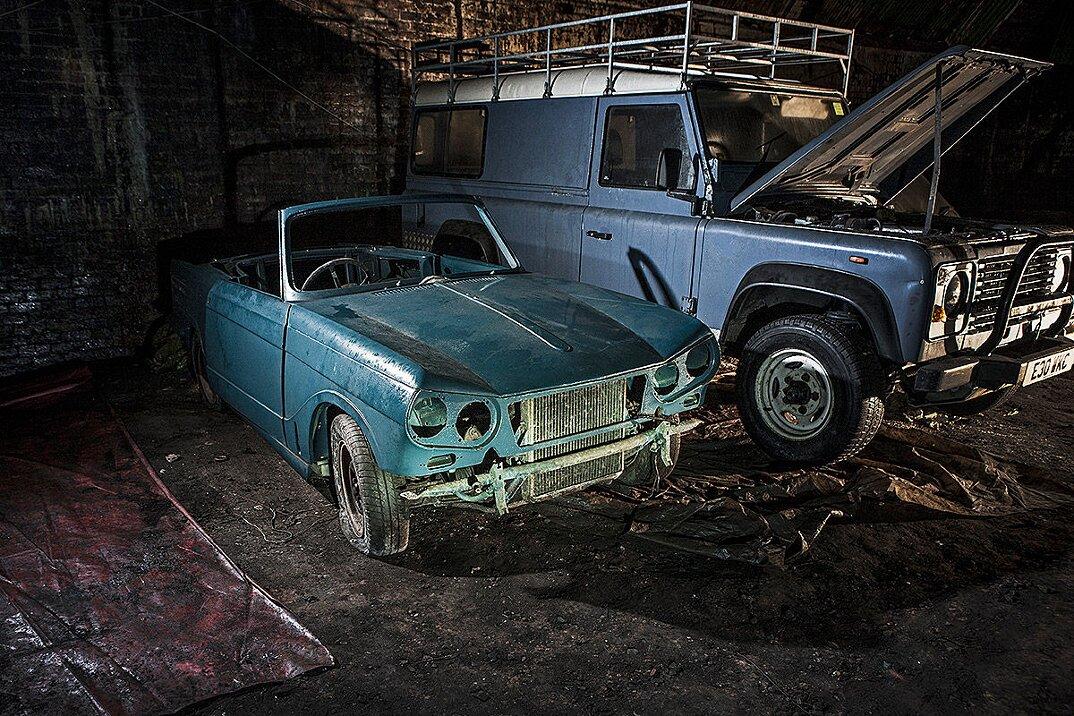 auto-epoca-abbandonate-tunnel-liverpool-13
