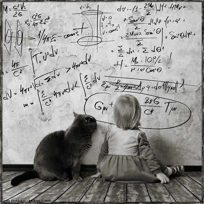 bambina-gatto-fotografia-andrey-prokhorov-andy-prokh-01