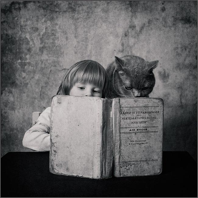 bambina-gatto-fotografia-andrey-prokhorov-andy-prokh-02