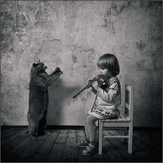 bambina-gatto-fotografia-andrey-prokhorov-andy-prokh-04