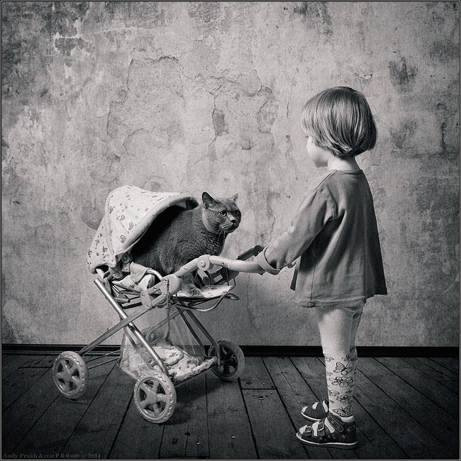 bambina-gatto-fotografia-andrey-prokhorov-andy-prokh-05