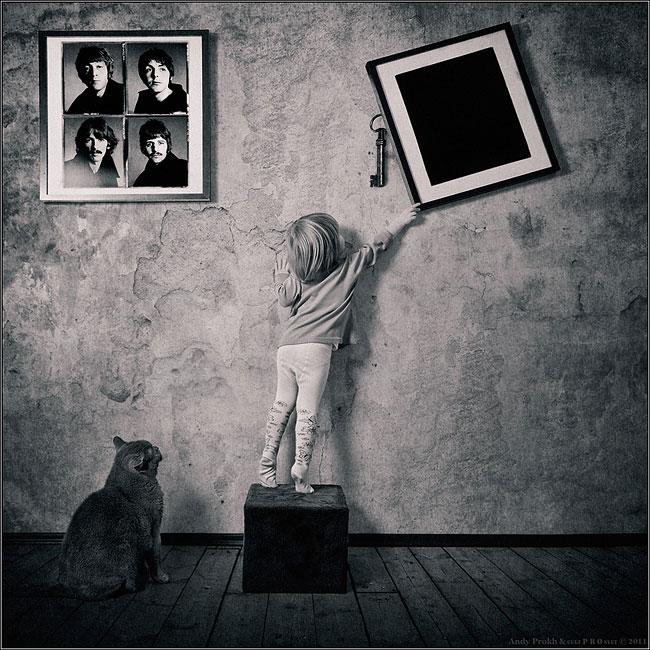 bambina-gatto-fotografia-andrey-prokhorov-andy-prokh-07