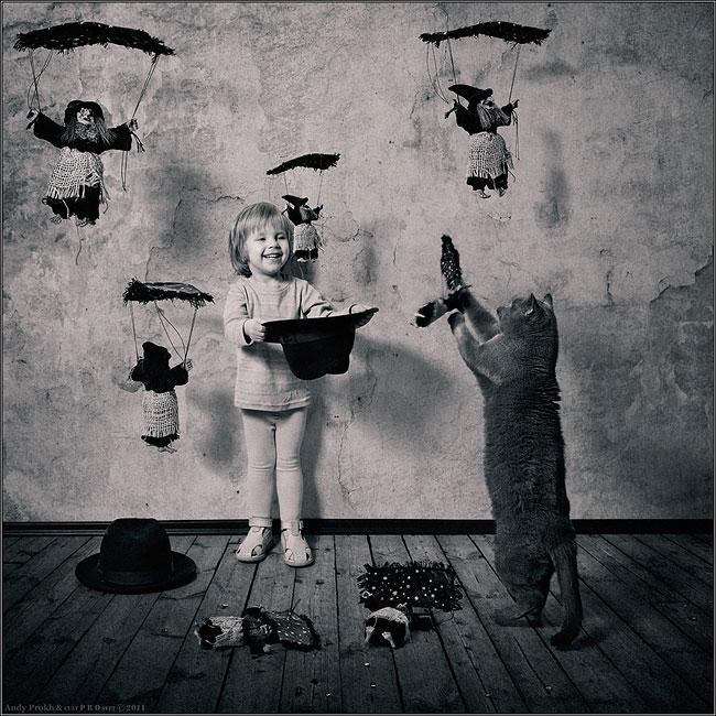 bambina-gatto-fotografia-andrey-prokhorov-andy-prokh-08