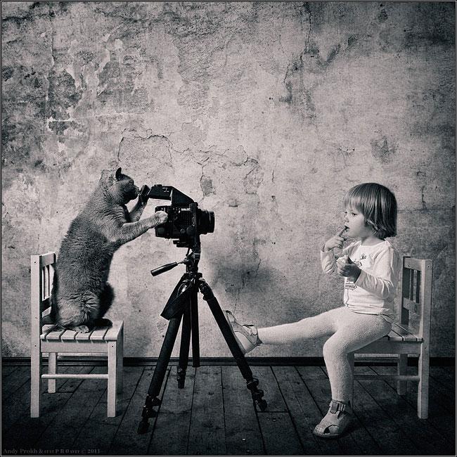 bambina-gatto-fotografia-andrey-prokhorov-andy-prokh-09