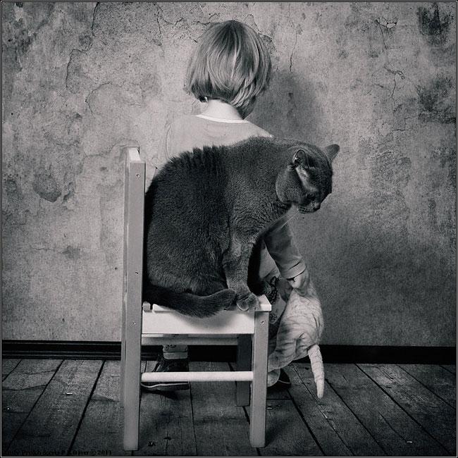 bambina-gatto-fotografia-andrey-prokhorov-andy-prokh-10