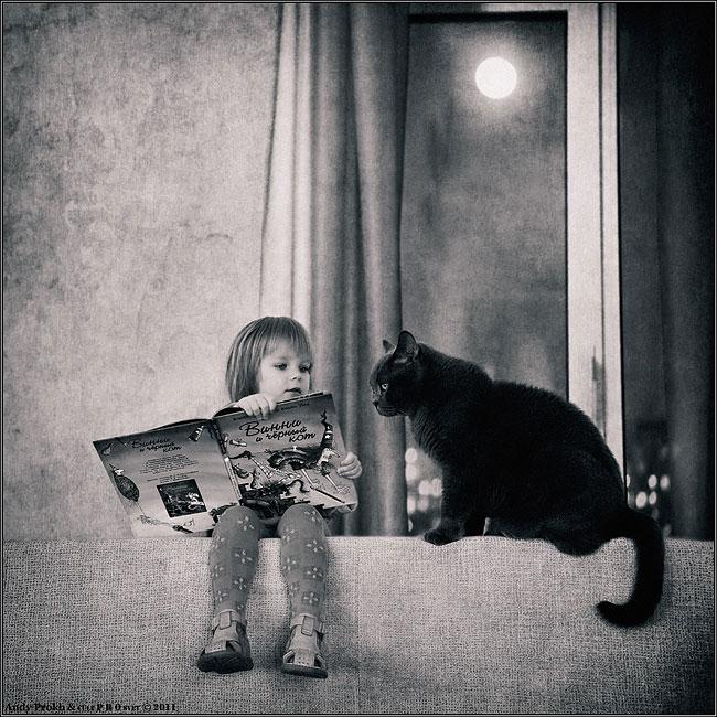 bambina-gatto-fotografia-andrey-prokhorov-andy-prokh-11