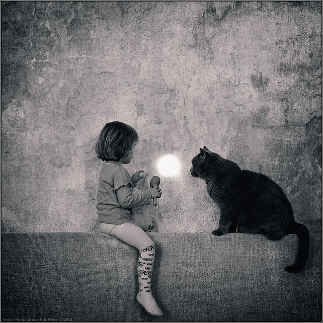 bambina-gatto-fotografia-andrey-prokhorov-andy-prokh-15