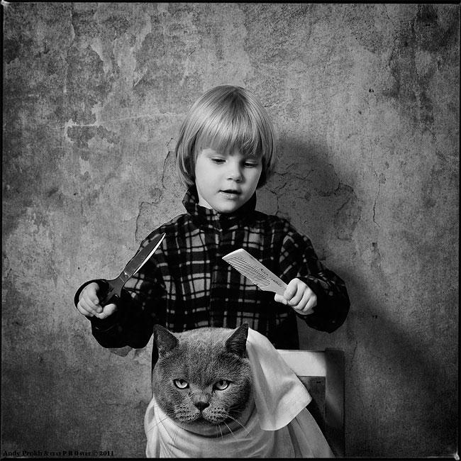bambina-gatto-fotografia-andrey-prokhorov-andy-prokh-18