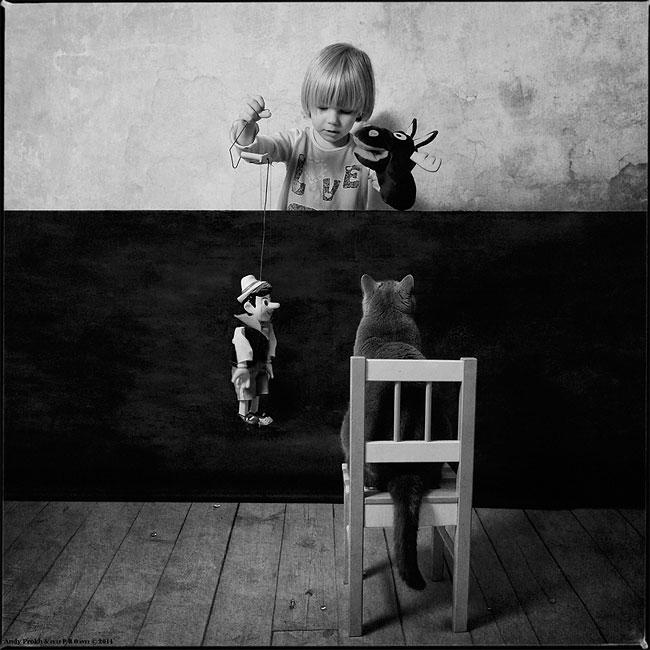 bambina-gatto-fotografia-andrey-prokhorov-andy-prokh-19