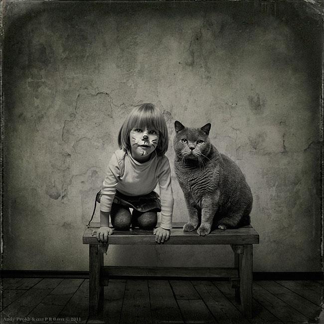 bambina-gatto-fotografia-andrey-prokhorov-andy-prokh-22