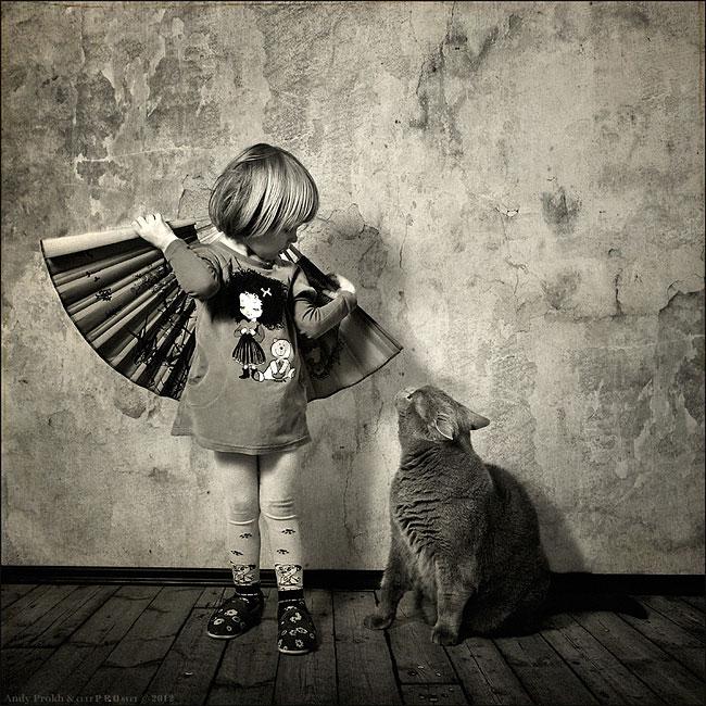bambina-gatto-fotografia-andrey-prokhorov-andy-prokh-24