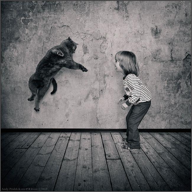 bambina-gatto-fotografia-andrey-prokhorov-andy-prokh-26