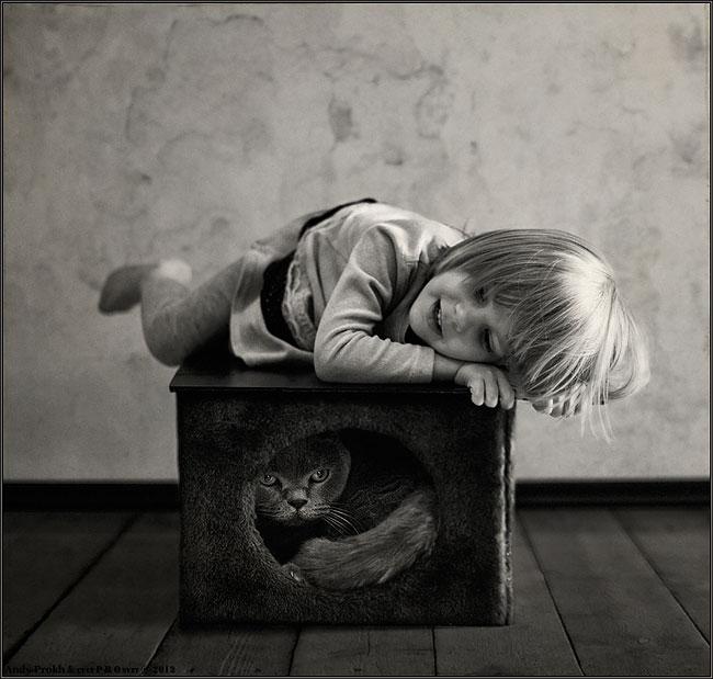 bambina-gatto-fotografia-andrey-prokhorov-andy-prokh-27