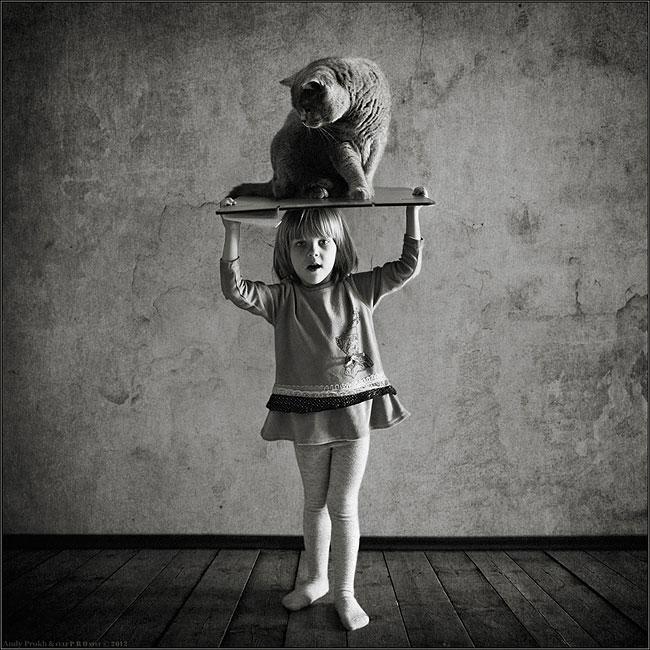 bambina-gatto-fotografia-andrey-prokhorov-andy-prokh-28