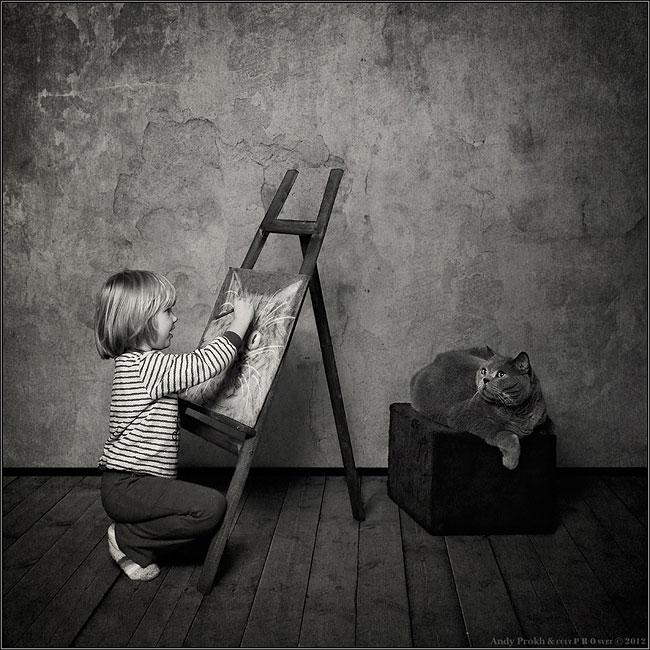bambina-gatto-fotografia-andrey-prokhorov-andy-prokh-29