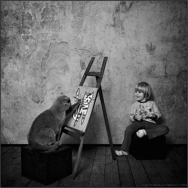 bambina-gatto-fotografia-andrey-prokhorov-andy-prokh-30