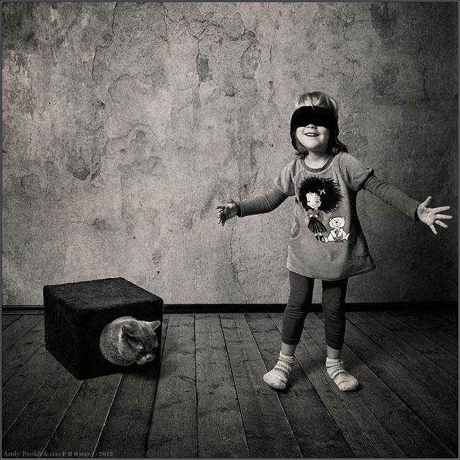 bambina-gatto-fotografia-andrey-prokhorov-andy-prokh-31
