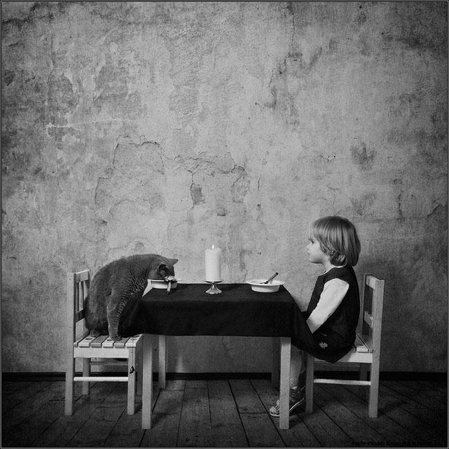 bambina-gatto-fotografia-andrey-prokhorov-andy-prokh-32