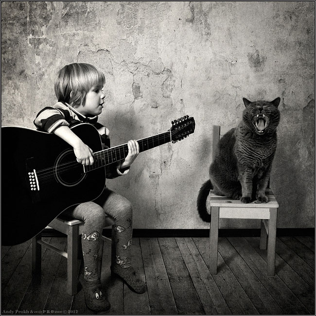 bambina-gatto-fotografia-andrey-prokhorov-andy-prokh-33