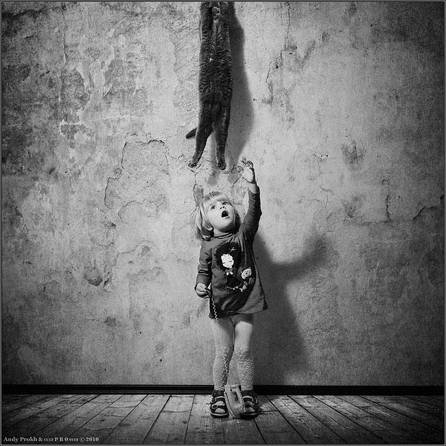 bambina-gatto-fotografia-andrey-prokhorov-andy-prokh-34
