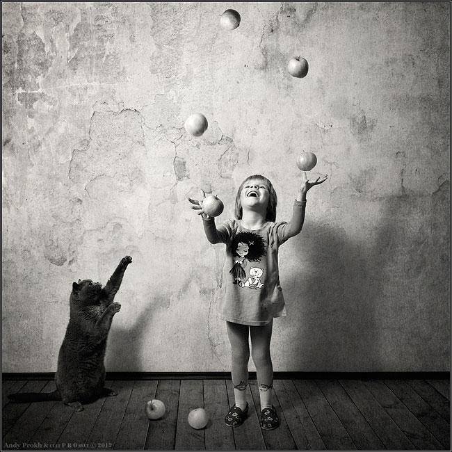 bambina-gatto-fotografia-andrey-prokhorov-andy-prokh-35