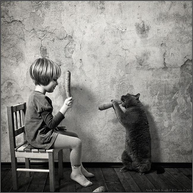 bambina-gatto-fotografia-andrey-prokhorov-andy-prokh-36