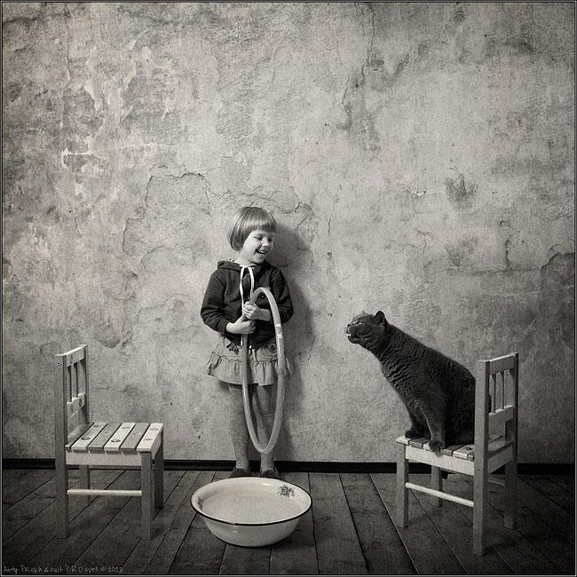 bambina-gatto-fotografia-andrey-prokhorov-andy-prokh-38