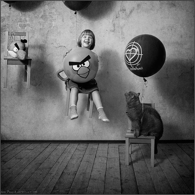 bambina-gatto-fotografia-andrey-prokhorov-andy-prokh-40