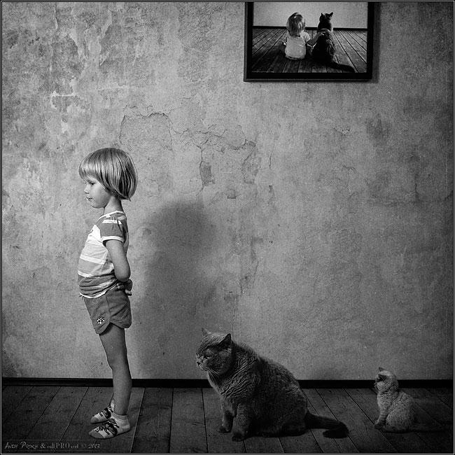 bambina-gatto-fotografia-andrey-prokhorov-andy-prokh-41
