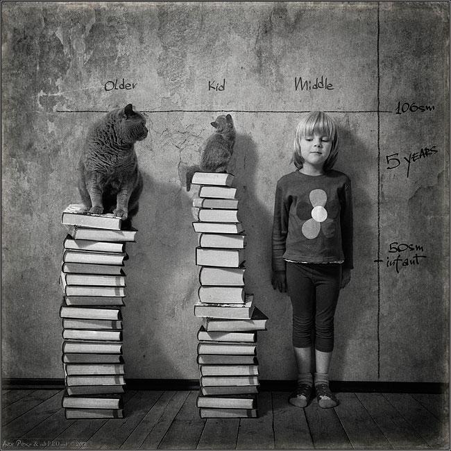 bambina-gatto-fotografia-andrey-prokhorov-andy-prokh-42