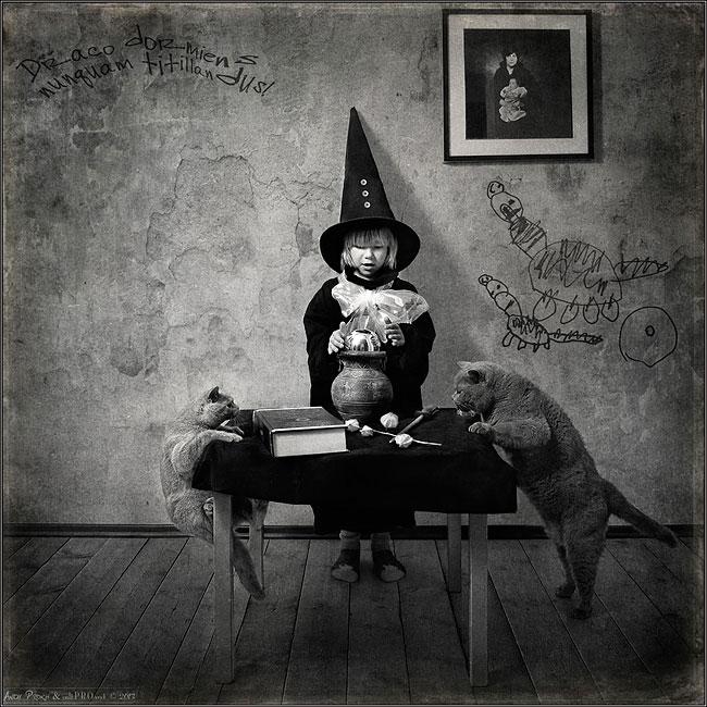 bambina-gatto-fotografia-andrey-prokhorov-andy-prokh-43