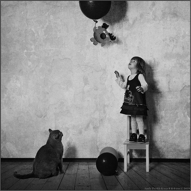 bambina-gatto-fotografia-andrey-prokhorov-andy-prokh-45