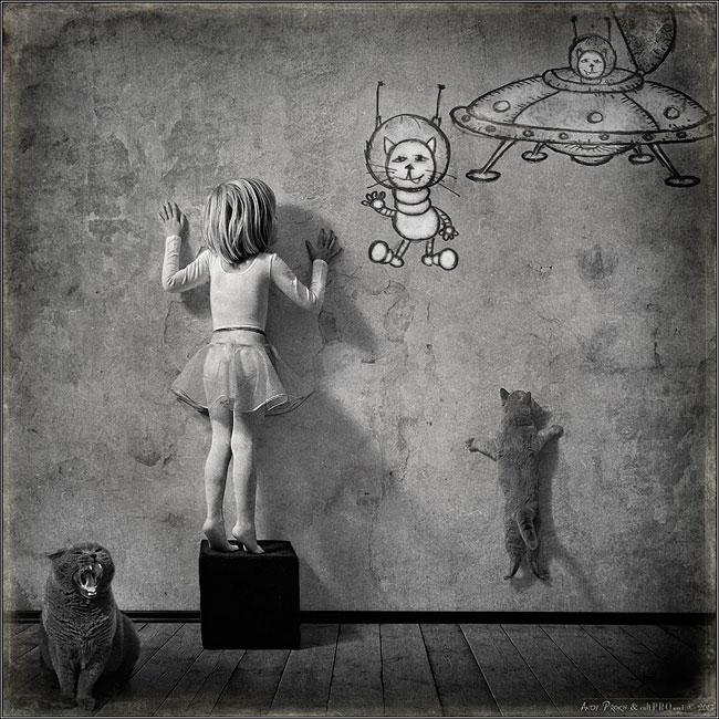 bambina-gatto-fotografia-andrey-prokhorov-andy-prokh-47