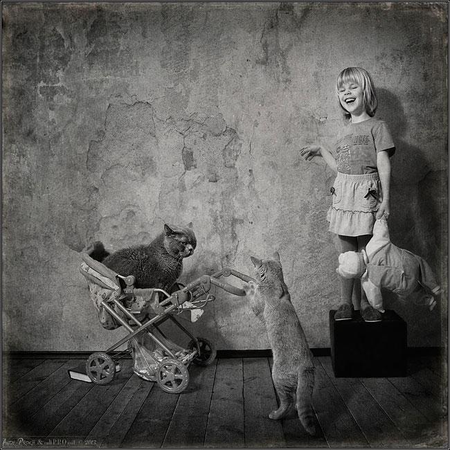 bambina-gatto-fotografia-andrey-prokhorov-andy-prokh-49