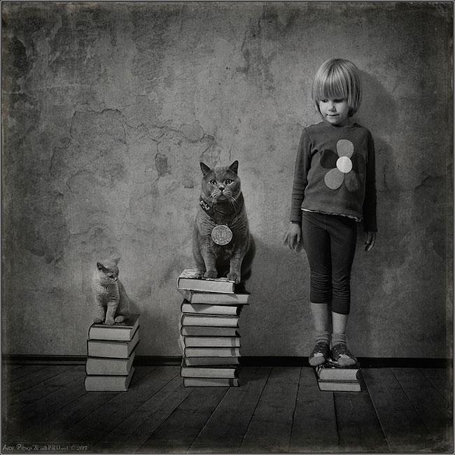bambina-gatto-fotografia-andrey-prokhorov-andy-prokh-50