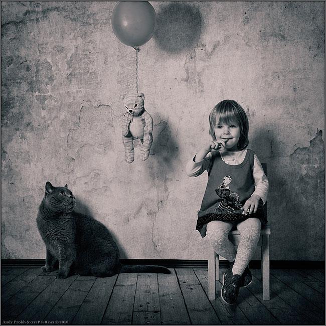 bambina-gatto-fotografia-andrey-prokhorov-andy-prokh-51
