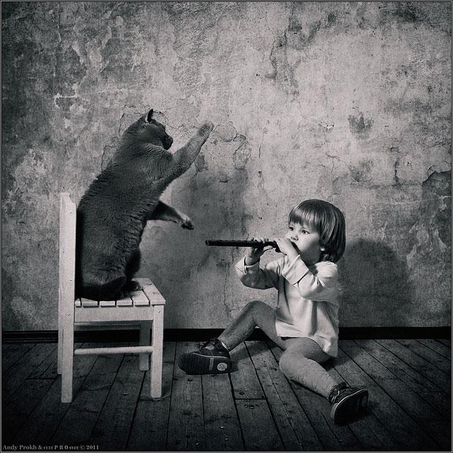 bambina-gatto-fotografia-andrey-prokhorov-andy-prokh-54