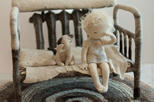 bambole-artistiche-feltro-irina-andreeva-06