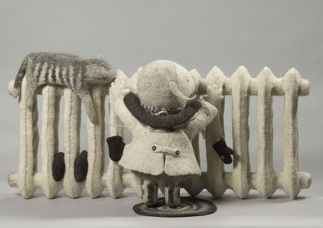 bambole-artistiche-feltro-irina-andreeva-08