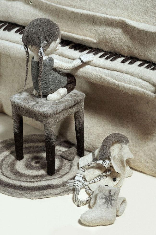 bambole-artistiche-feltro-irina-andreeva-10
