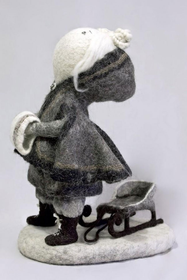 bambole-artistiche-feltro-irina-andreeva-12