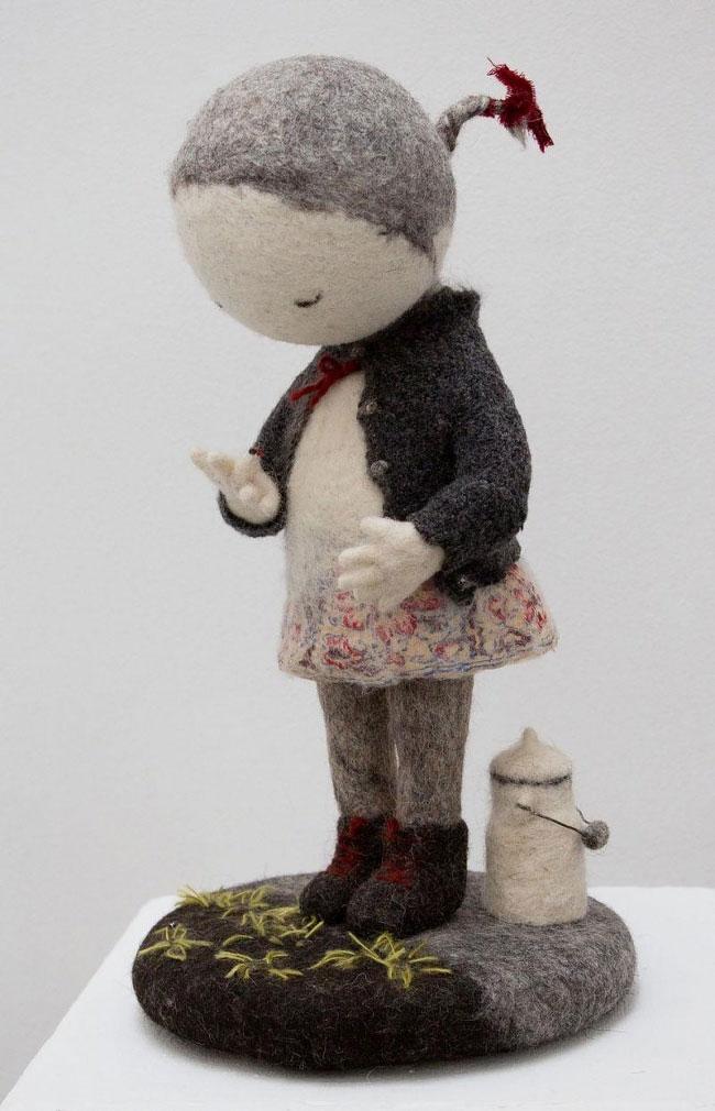 bambole-artistiche-feltro-irina-andreeva-15