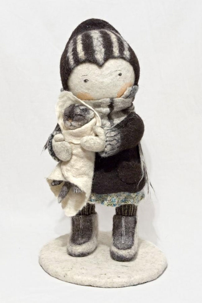 bambole-artistiche-feltro-irina-andreeva-16